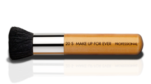 Make Up For Ever 20S