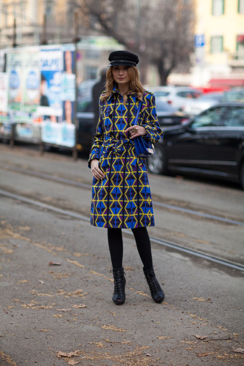 hbz-street-style-mfw-fw13-day1-07-lgn