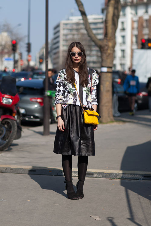 hbz-street-style-pfw-fw13-day5-08-lgn