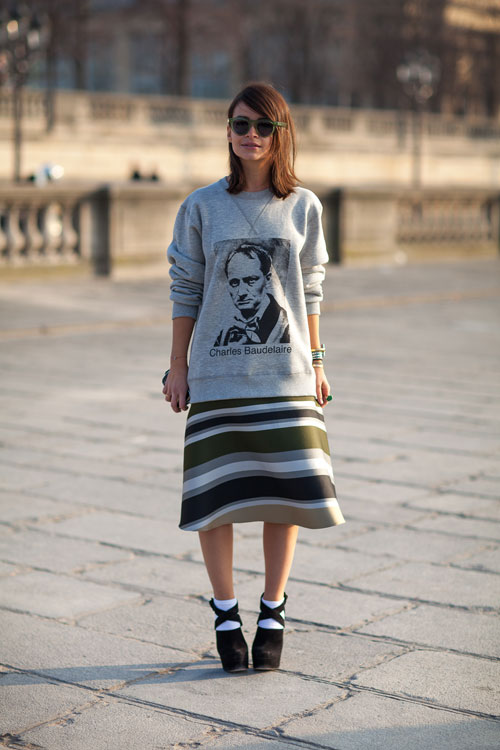 hbz-street-style-pfw-fw13-day5-22-lgn