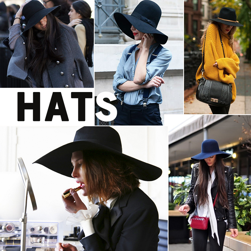 840_how_to_wear_hats