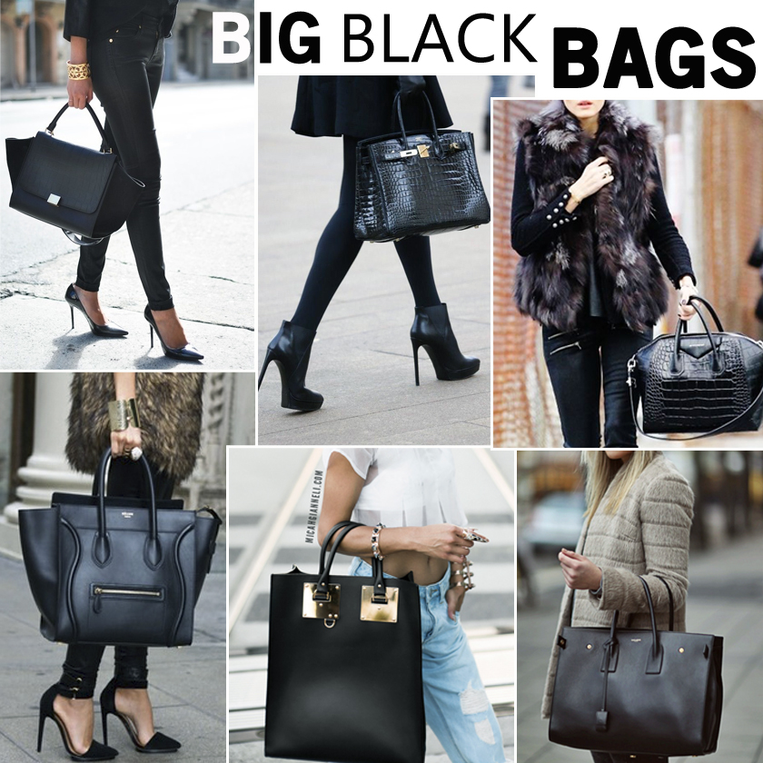 how_to_wear_black_bags1