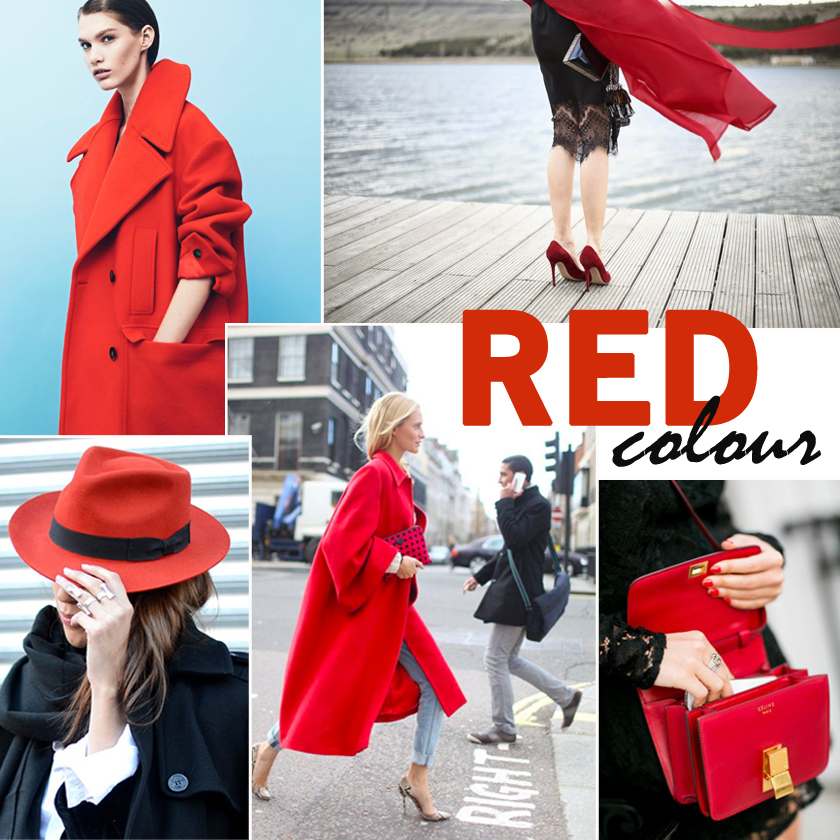 how_to_wear_red