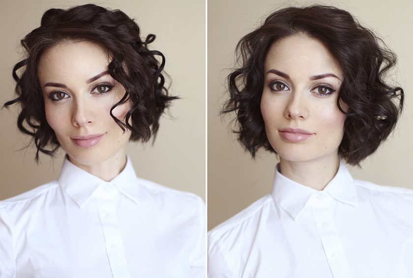 19_mm_curler_how_to_make_curls