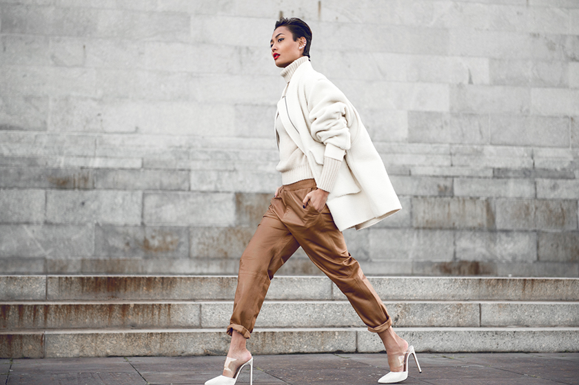 Micah Gianneli_Top fashion style beauty blogger_Rihanna Riri sty