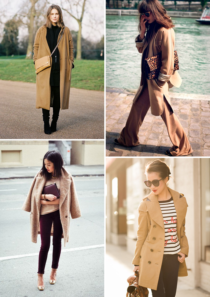 style_inspiration_biege_coll13