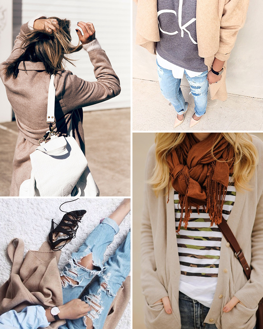 style_inspiration_biege_coll29