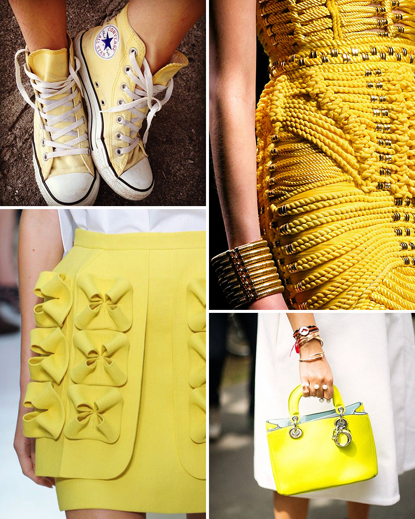yellow_coll11