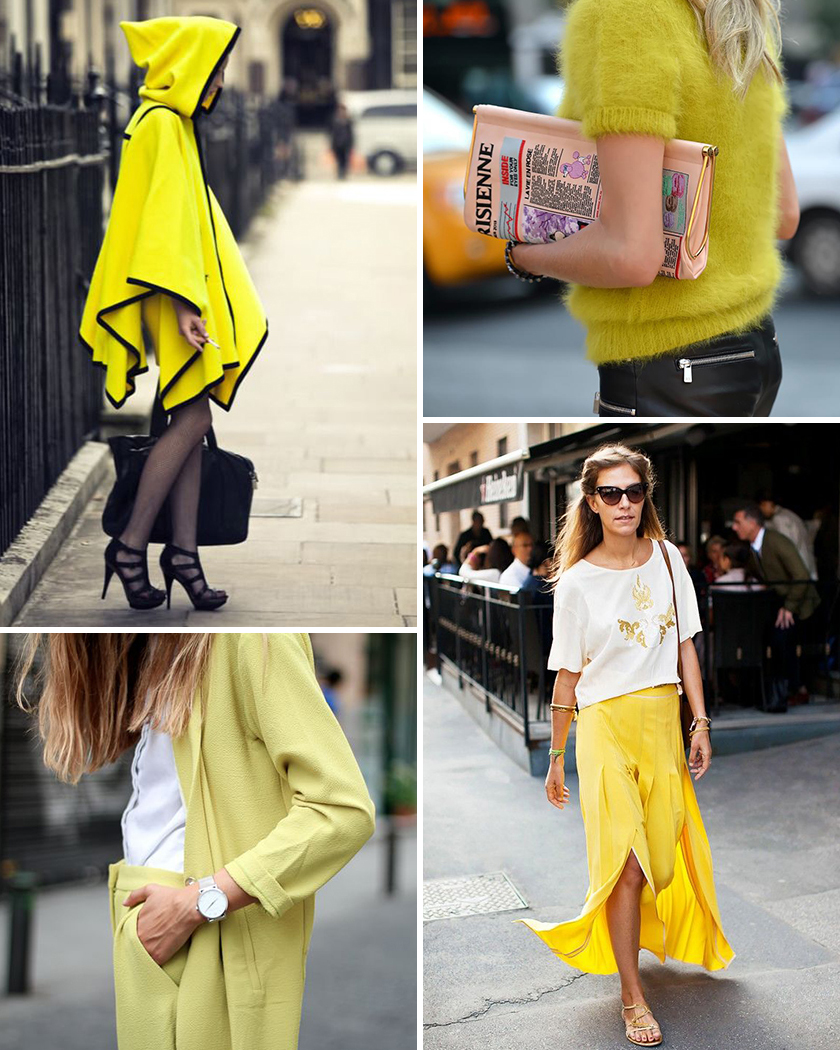 yellow_coll15