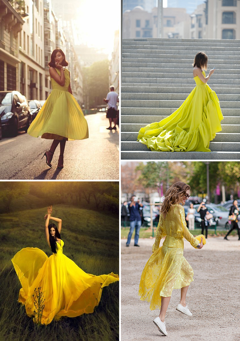 yellow_coll18