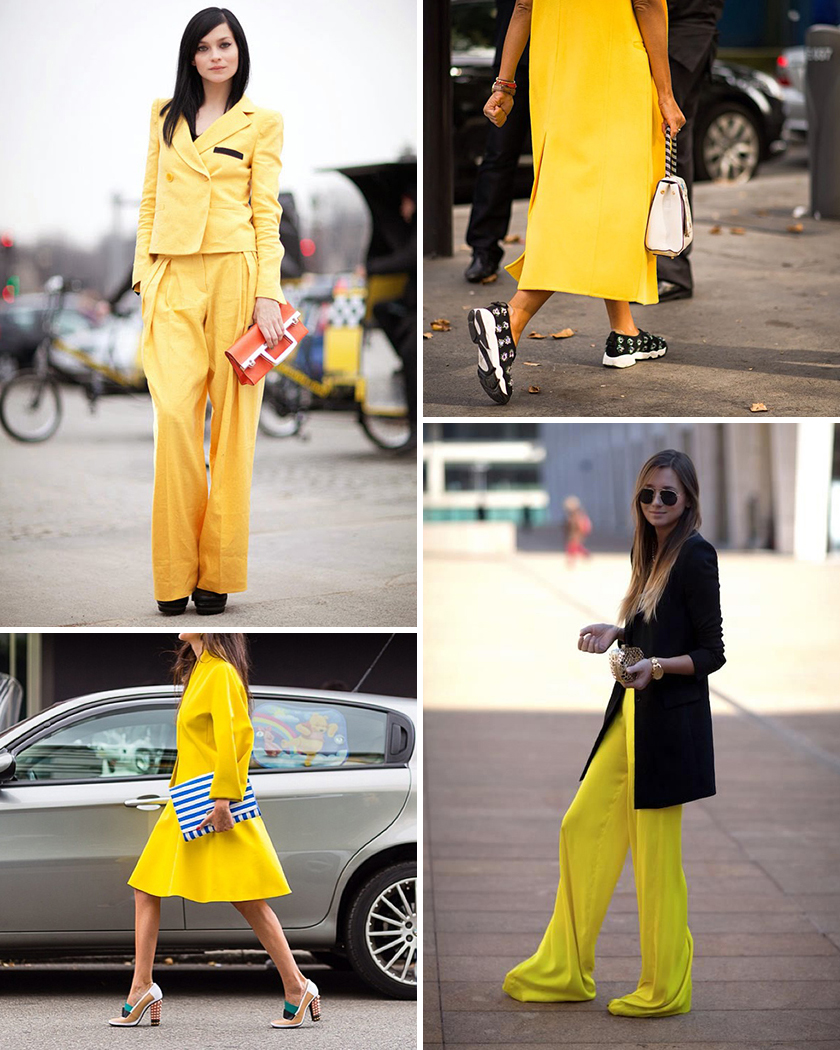 yellow_coll7