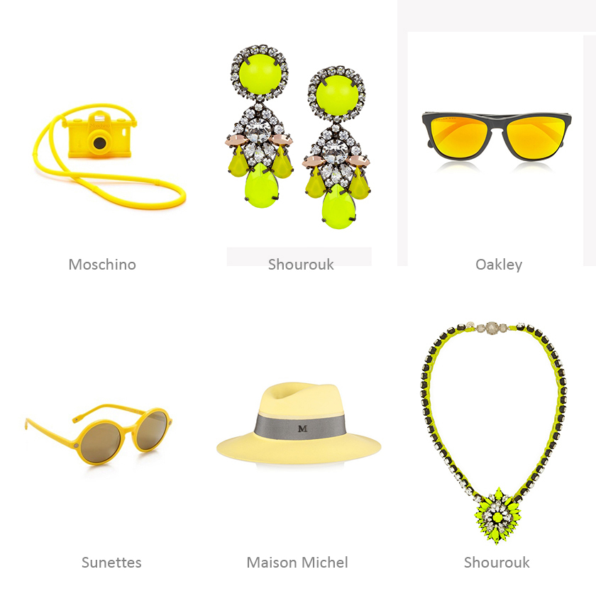 yellow_accessories
