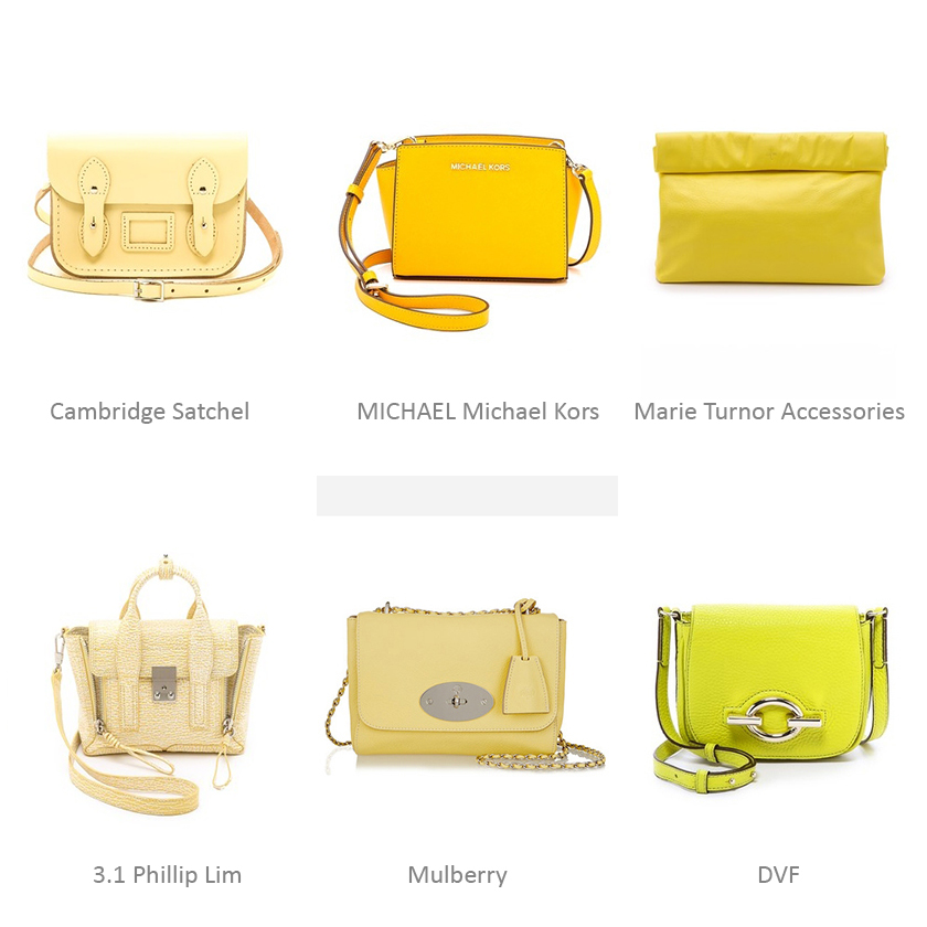 yellow_bags
