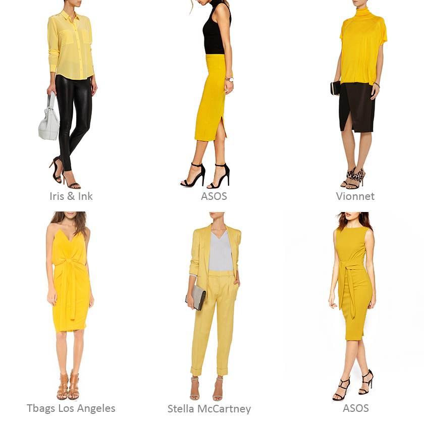 yellow_clothing