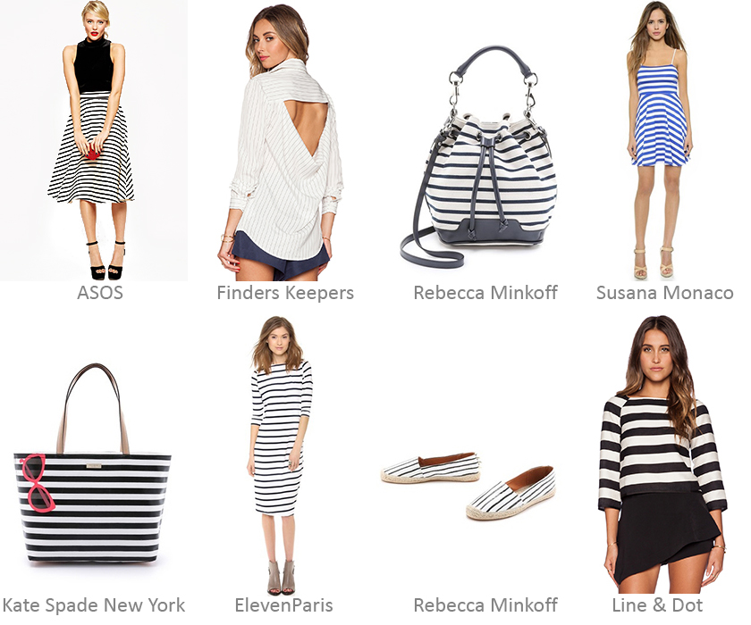 stripes_sales