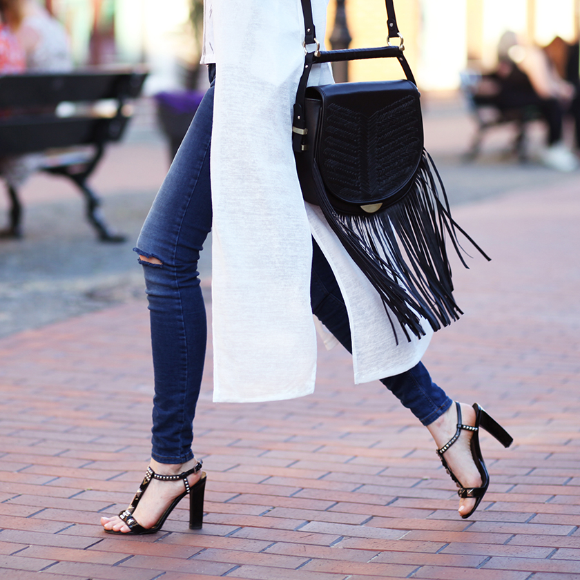 840_Sonya_Karamazova_Sancia_the_label_fringe_bag
