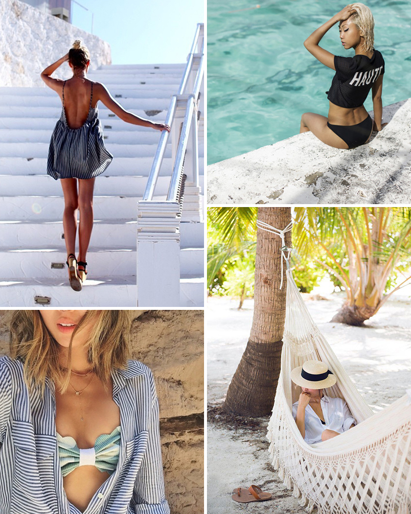 vacation_coll1