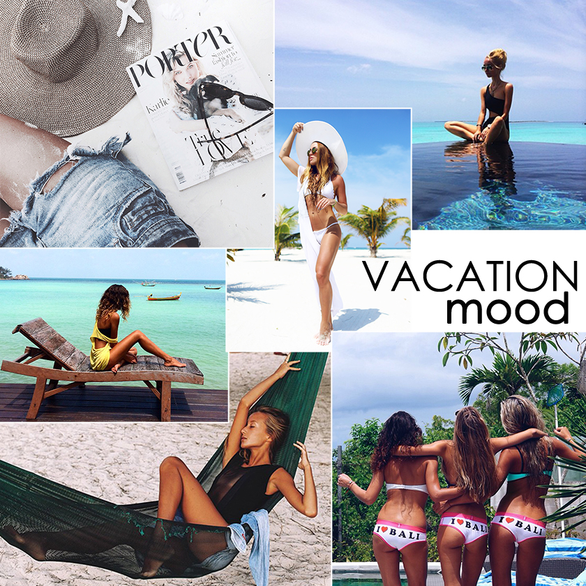 vacation_summer_outfits