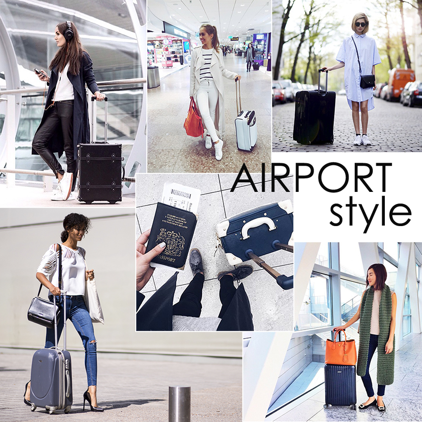 airport_style_travel_look