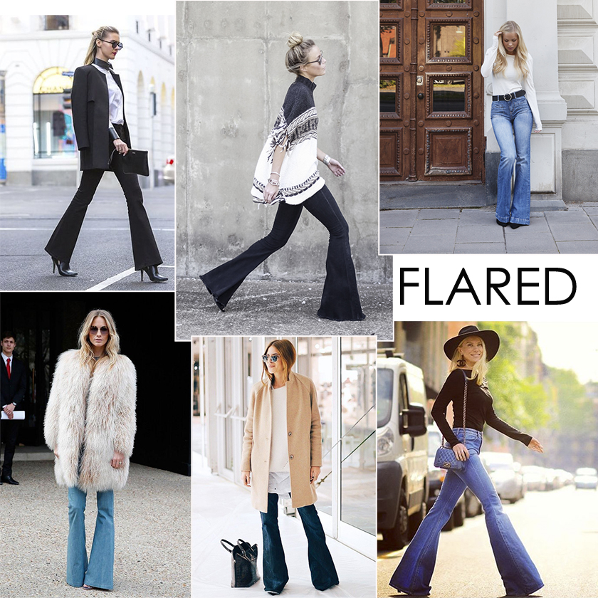 flared jeans_flared_pants_trends_2015