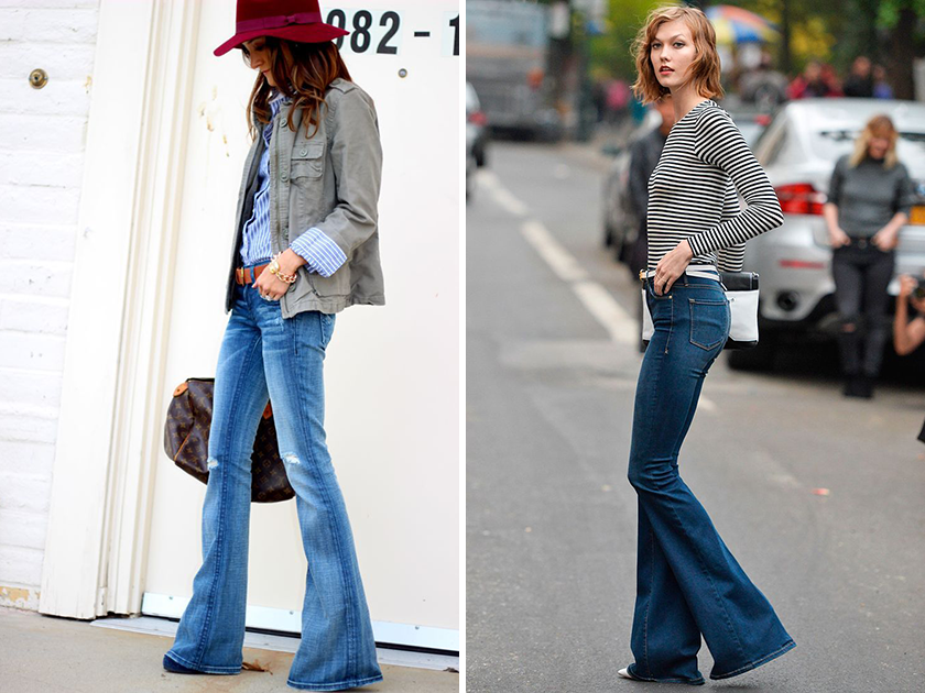 flared_jeans_coll9