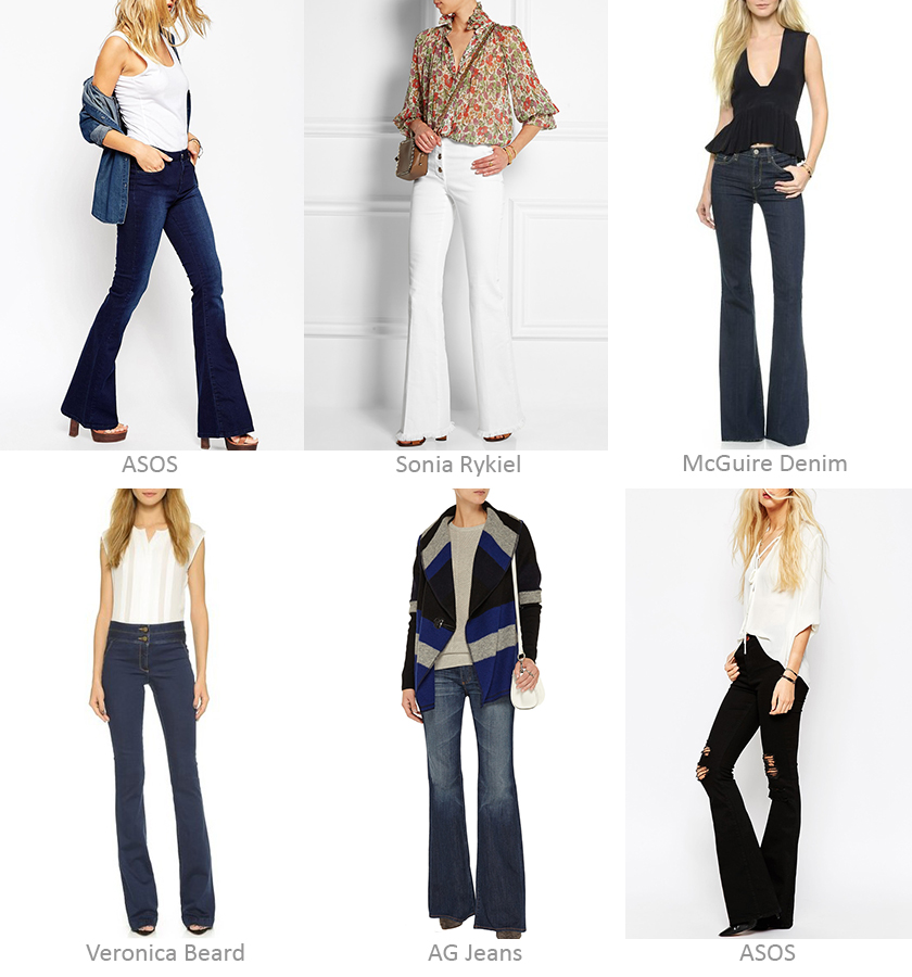 flared_jeans_sale