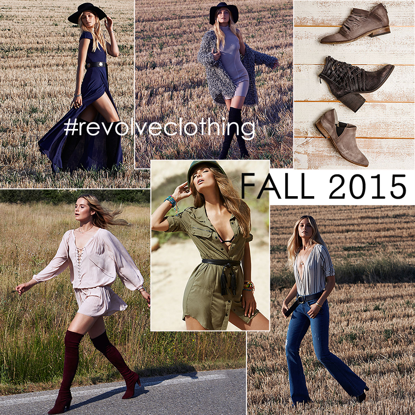 shopping_fall_2015_trends_with_revolveclothing