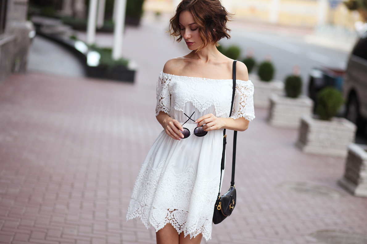 Sonya_Karamazova_lace_dress_8027
