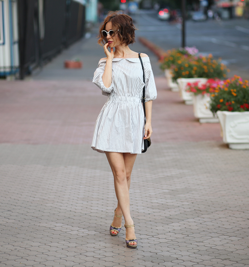 chicwish_dress_8426