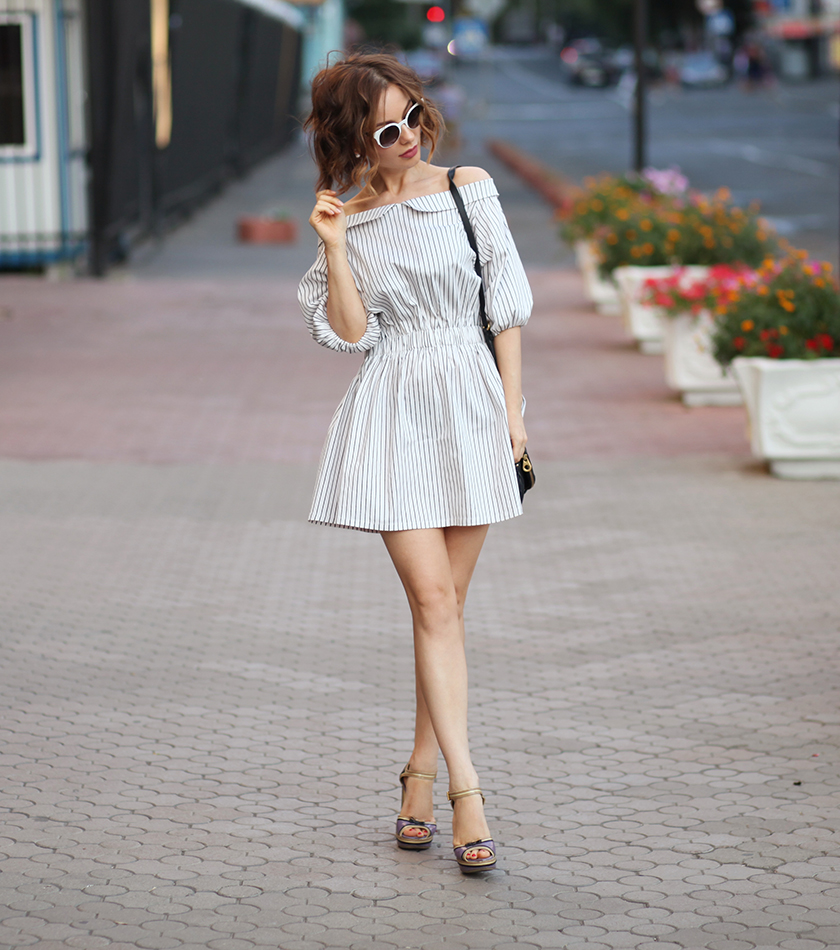 chicwish_dress_84312