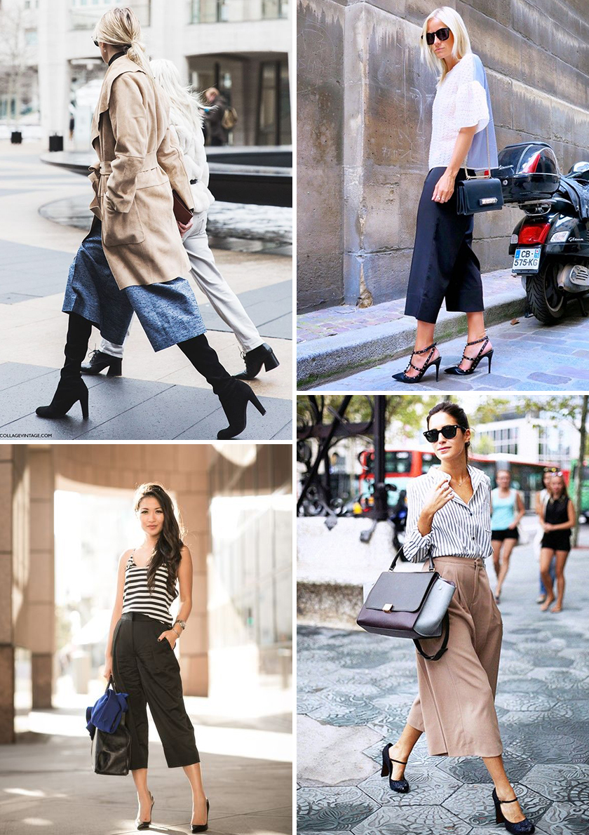 culottes_cropped_pants_coll10