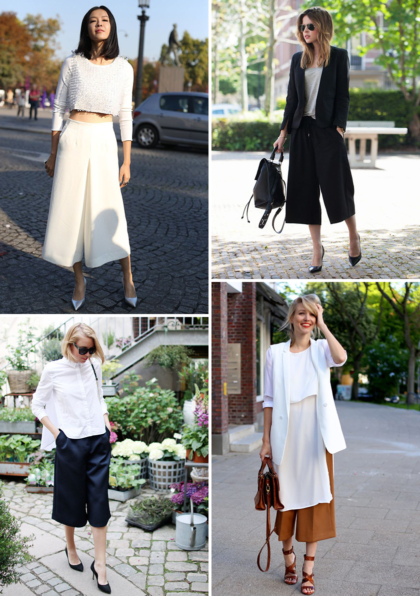 culottes_cropped_pants_coll11