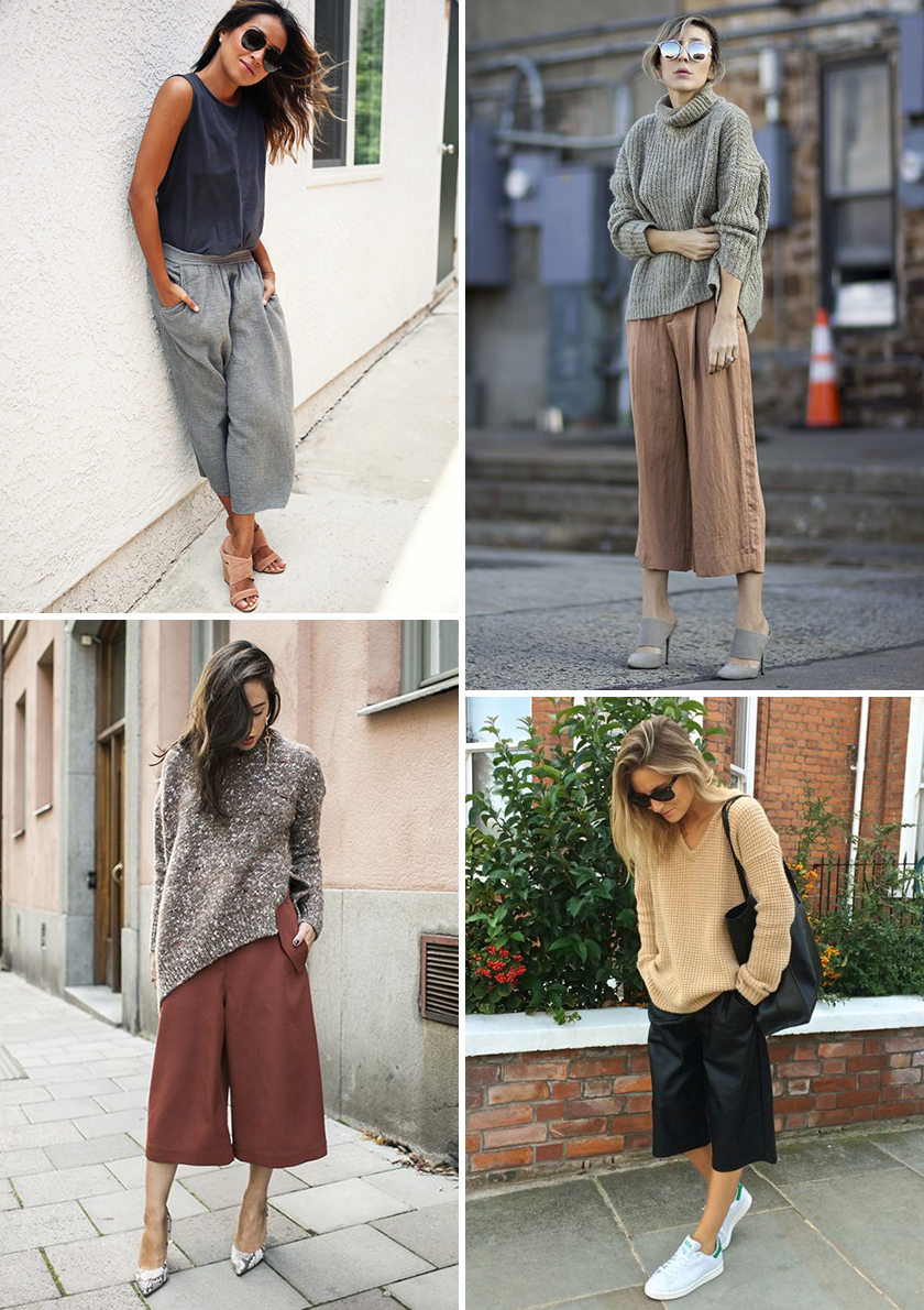 culottes_cropped_pants_coll12