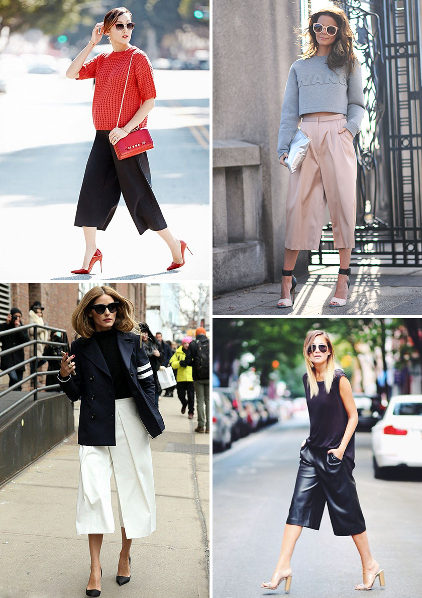 culottes_cropped_pants_coll14