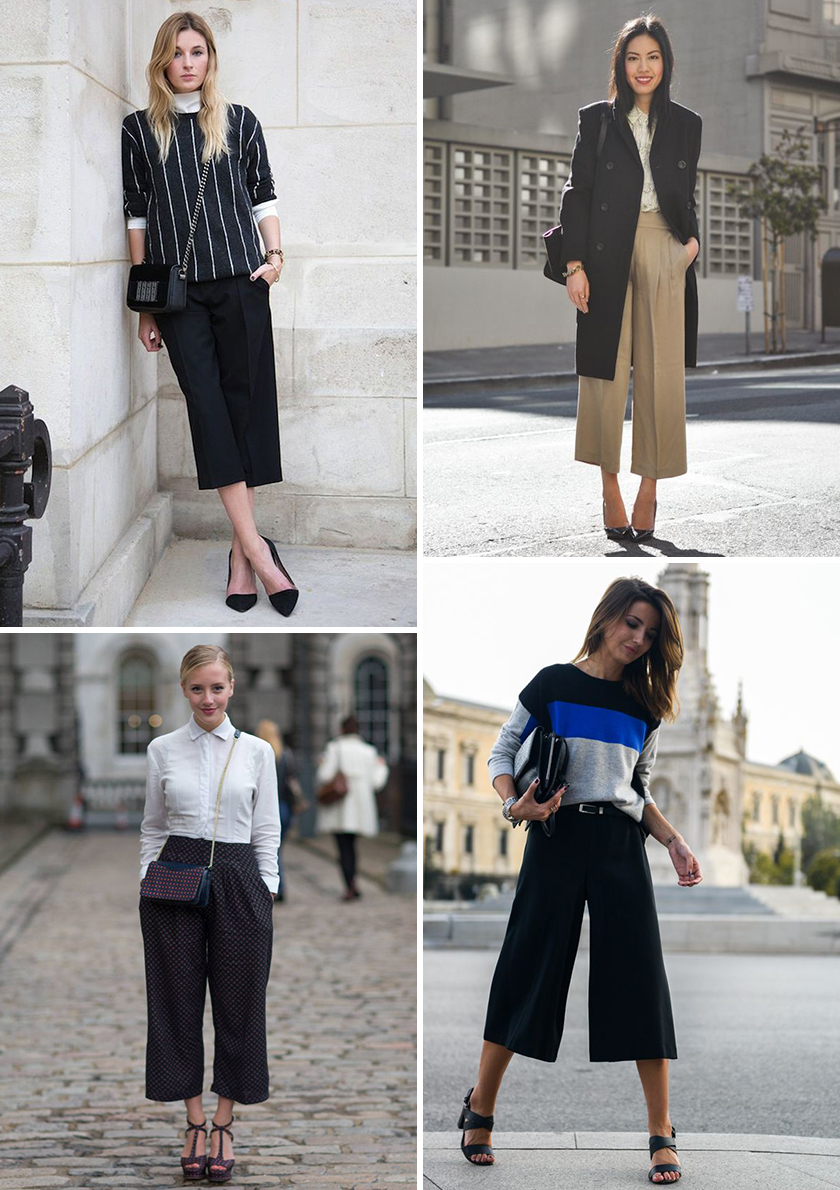 culottes_cropped_pants_coll15