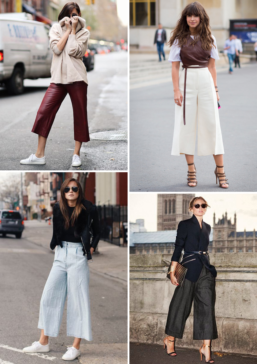 culottes_cropped_pants_coll16