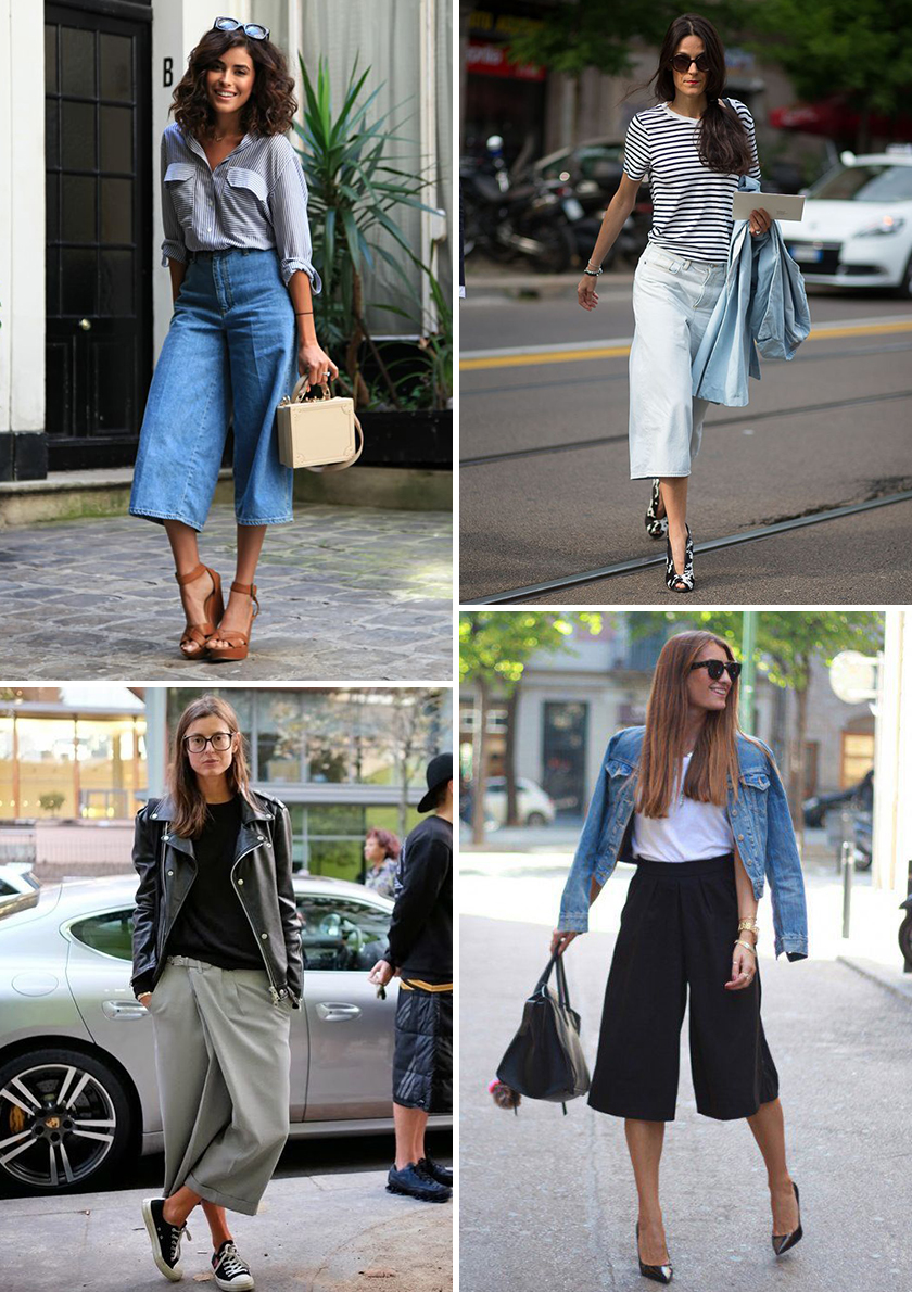 culottes_cropped_pants_coll17