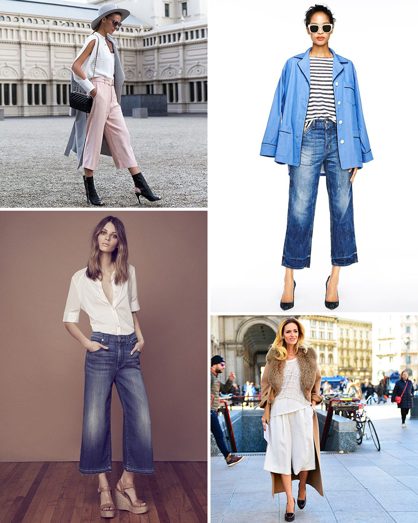 culottes_cropped_pants_coll18