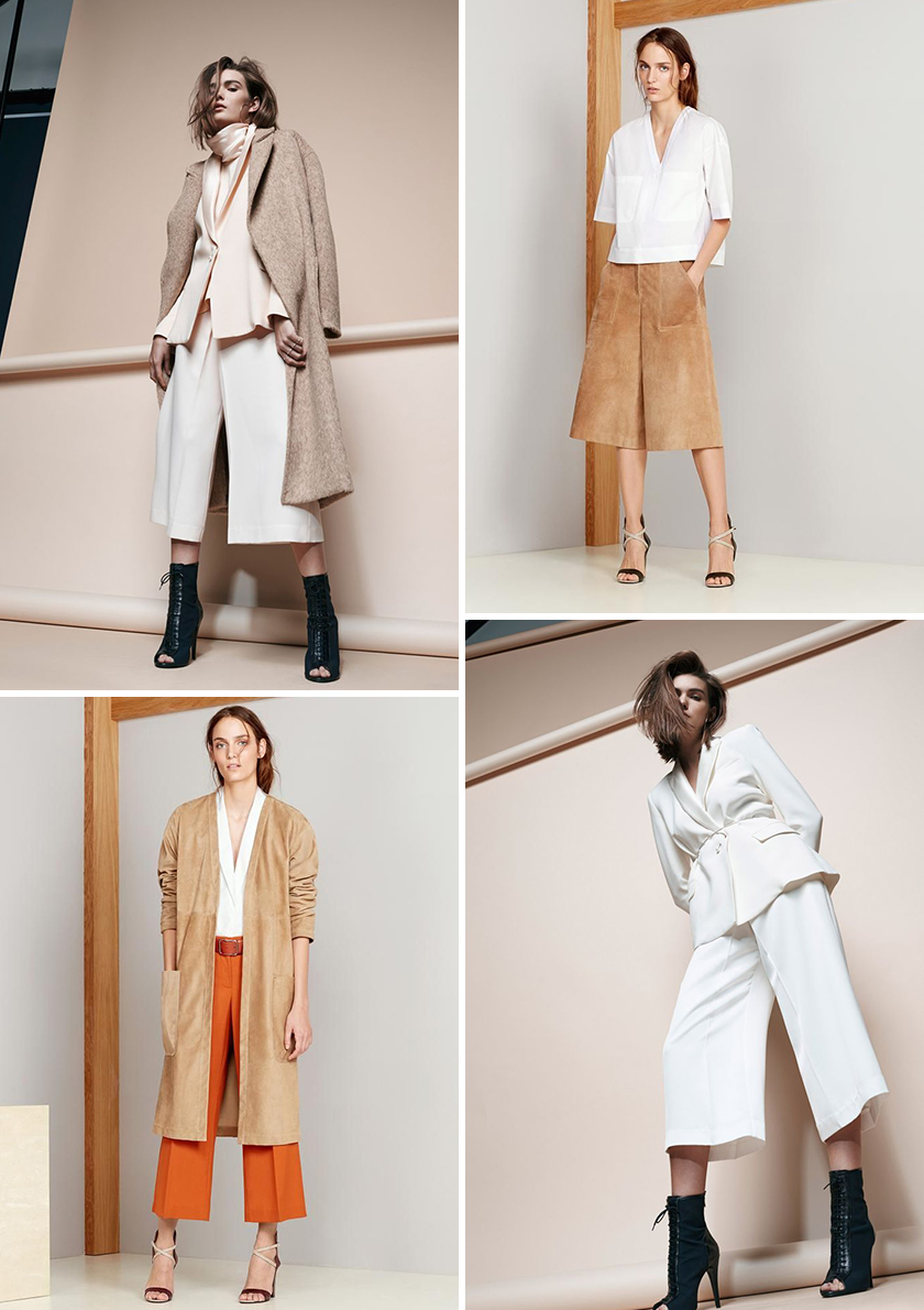 culottes_cropped_pants_coll2