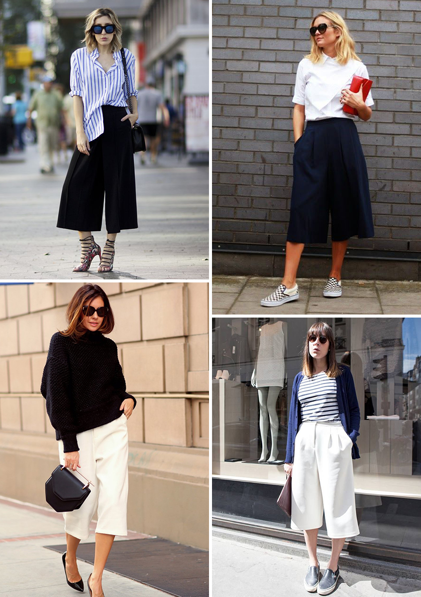 culottes_cropped_pants_coll4