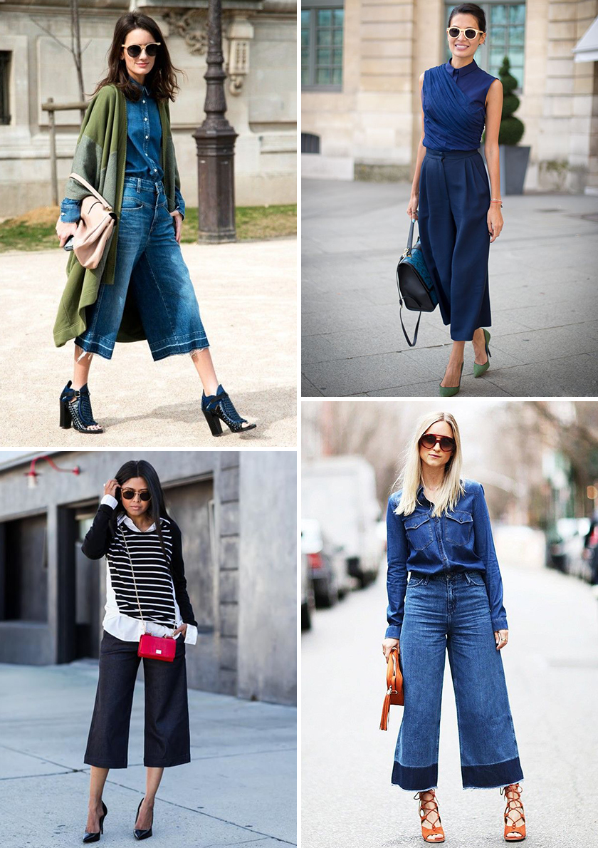 culottes_cropped_pants_coll5