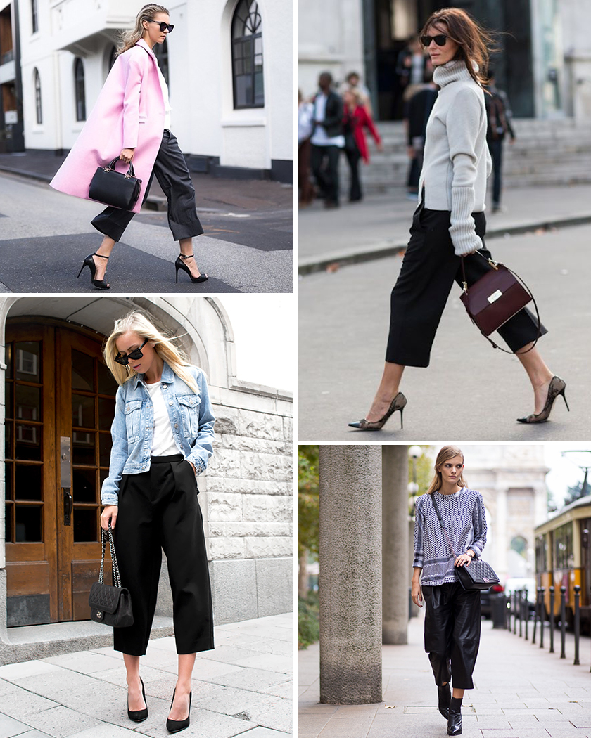culottes_cropped_pants_coll6