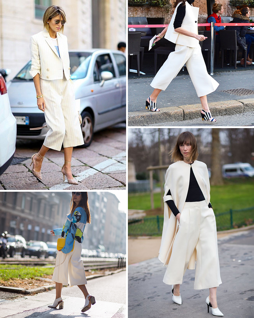 culottes_cropped_pants_coll7
