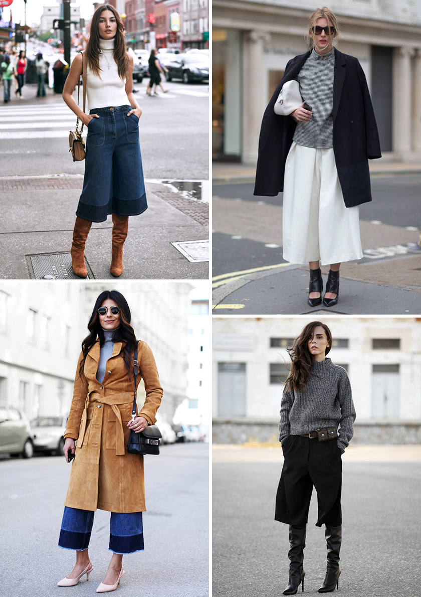 culottes_cropped_pants_coll8
