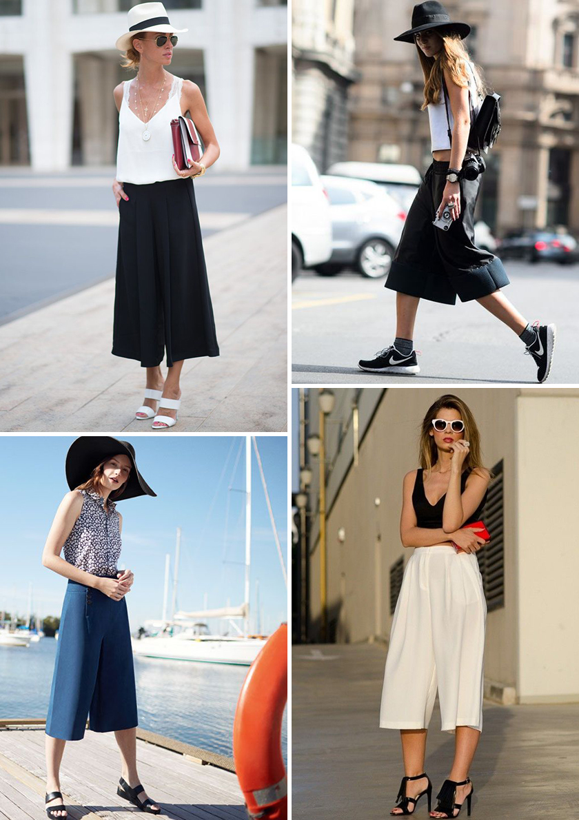culottes_cropped_pants_coll9