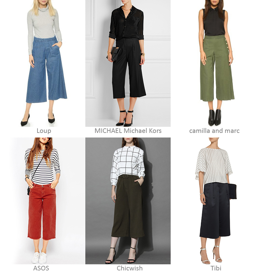 culottes_cropped_pants_sales