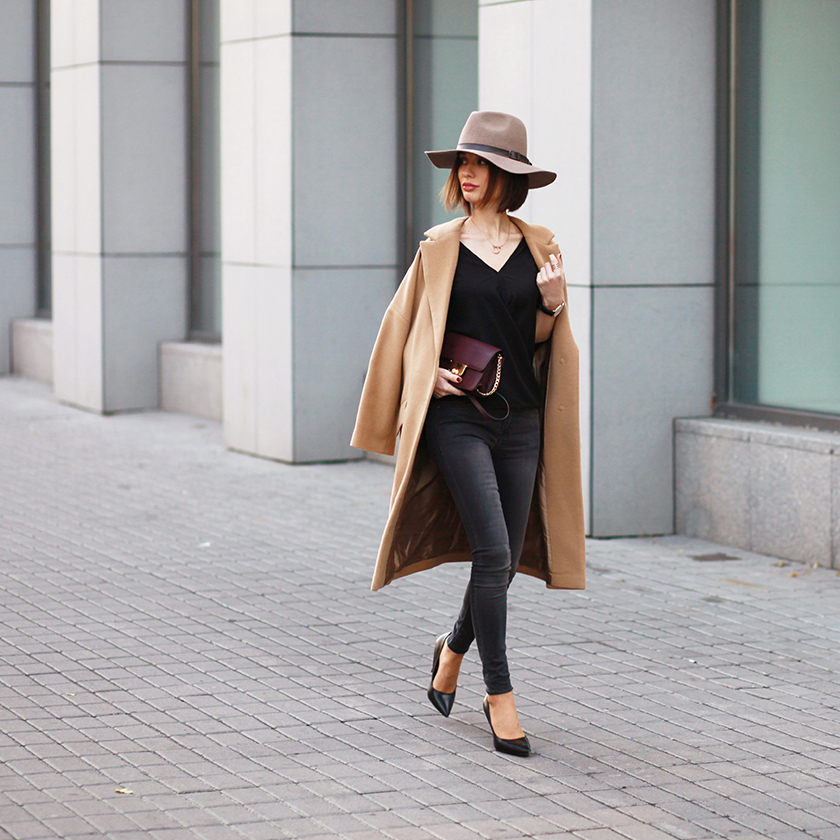 Sonya_Karamazova_fashion_blogger_camel_coat_1849