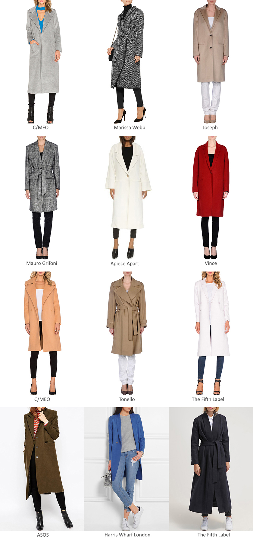 inspiration_coats1_02.16_items