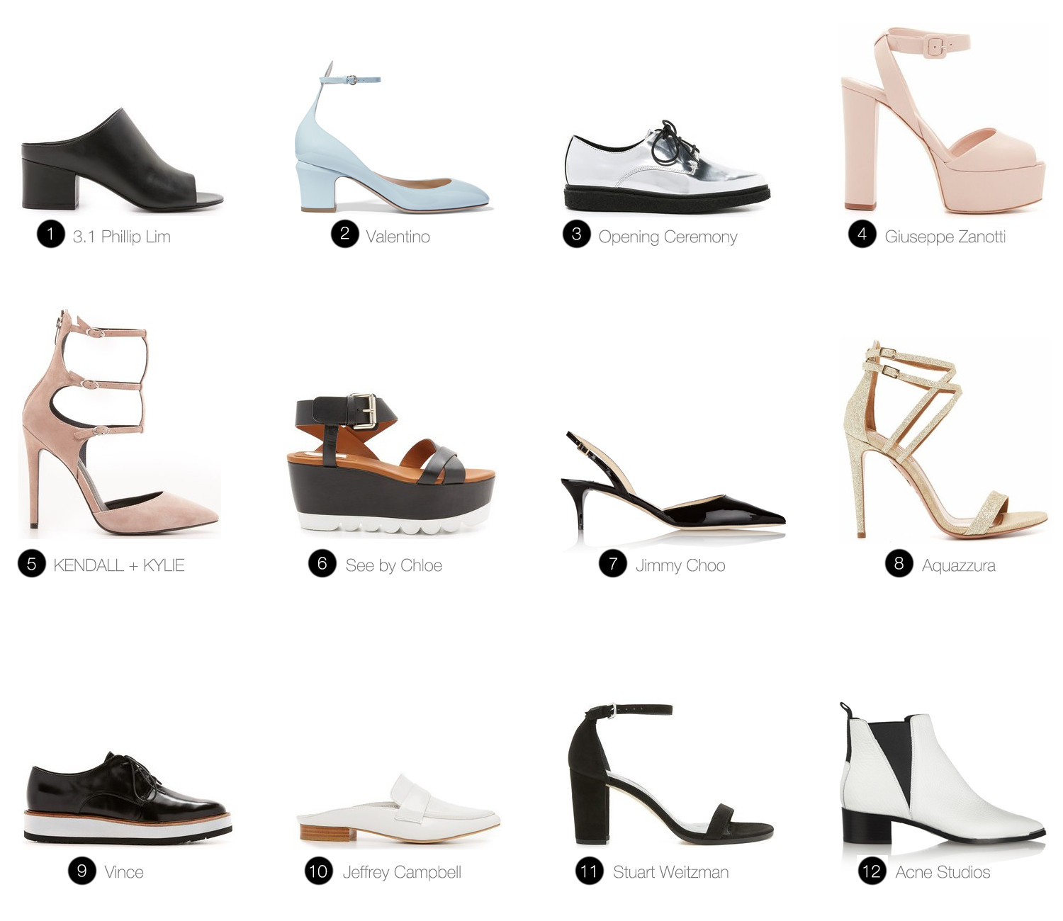 trends_best_shoes_for_SS2016_29.02.2016