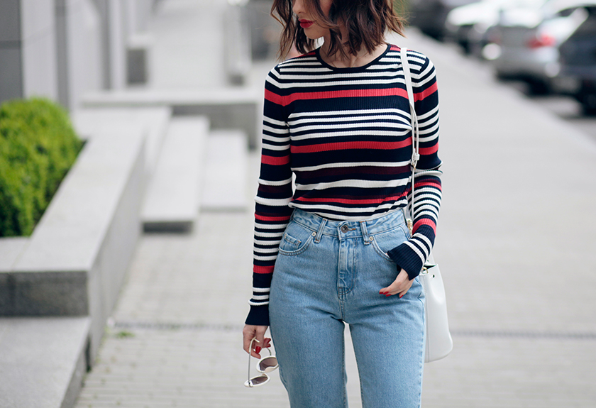 Sonya-Karamazova-denim-and-stripes